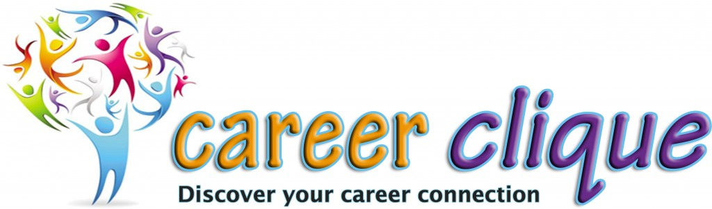 Discover your career connection