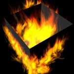 Box_on_fire