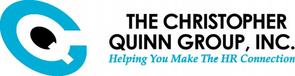 The Christopher Quinn Group