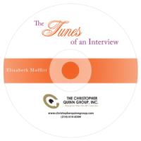 Tunes-Of-An-Interview-CD