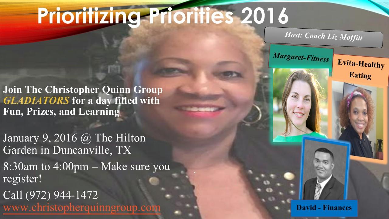 Prioritizing-priorities-Speakers-Sample-5
